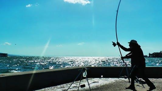 Thumbnail for Fishermen
