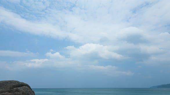 Thumbnail for Phuket Seascape