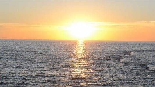 Thumbnail for Sunset 3