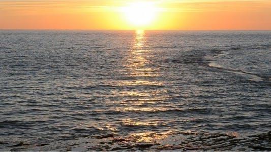 Thumbnail for Sunset 4