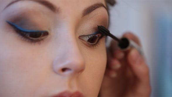Thumbnail for Makeup