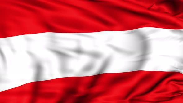 Thumbnail for Austria Flag
