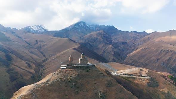 Thumbnail for Big Monastery