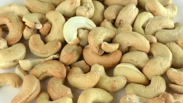 Cashew Nuts 8