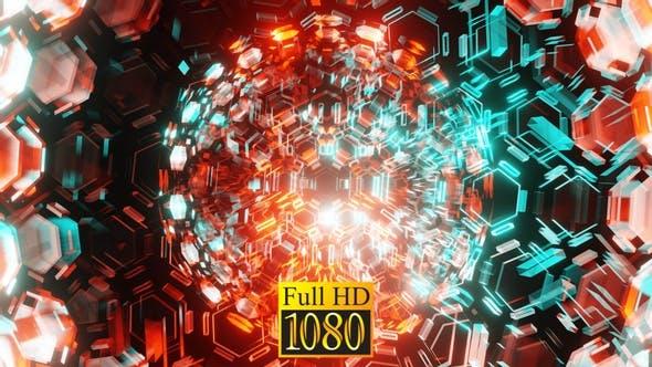 Crystal Ball HD