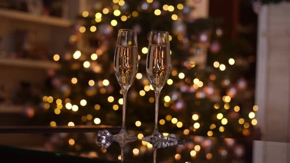 Thumbnail for Sparkling Wine