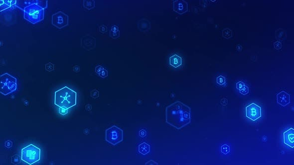 Thumbnail for World Blockchain
