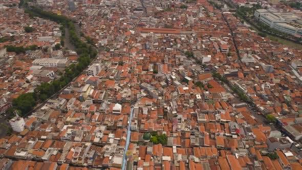 Thumbnail for Surabaya Capital City East Java, Indonesia