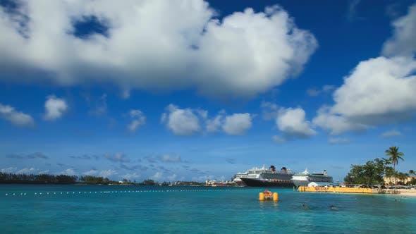 Thumbnail for Bahamas 03