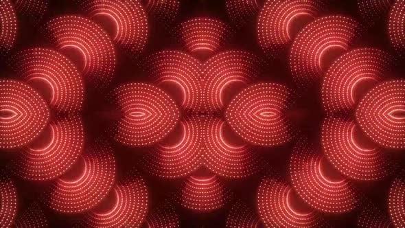 Thumbnail for Arc LED VJ Loop Pack