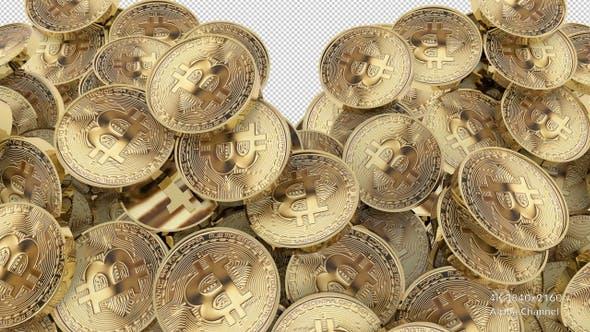Thumbnail for Bitcoin Tansition V2
