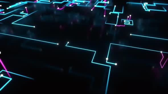 Technological Concept