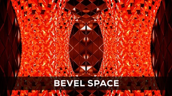 Thumbnail for Bevel Space