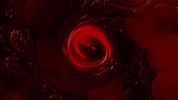 Voodoo Horror Loop