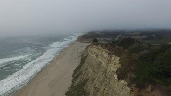 Thumbnail for Ocean Fog