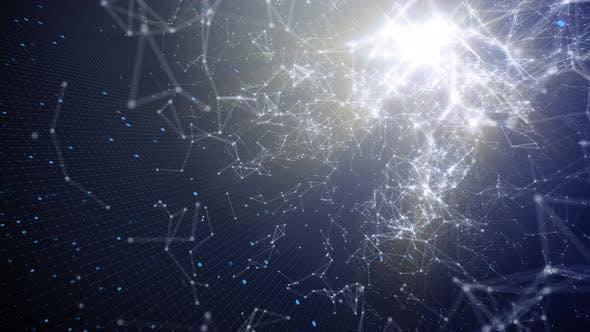 Thumbnail for In Digital Network Solutions 05 4K
