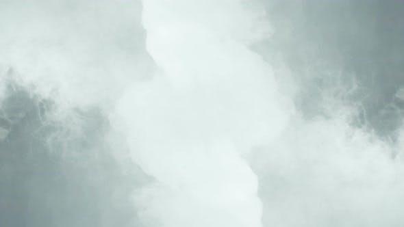 Die Wolken 20