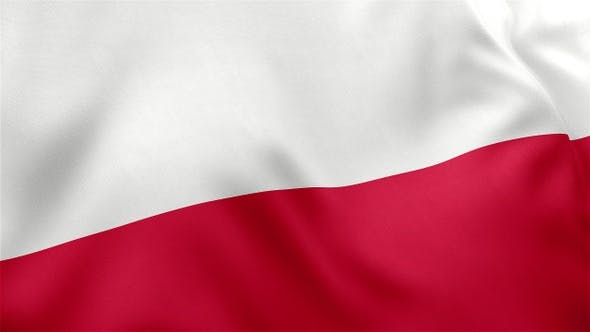 Thumbnail for Flag of Poland
