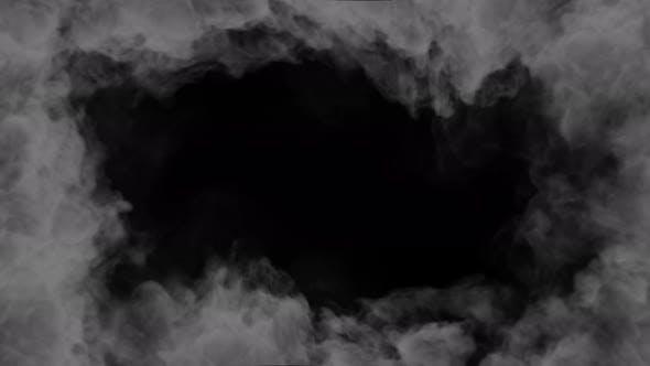 Thumbnail for Smoke 4K