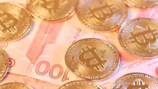 Thumbnail for Bitcoin over hong kong dollar