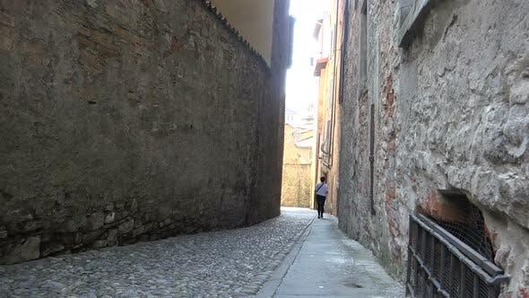 Thumbnail for Italy, Bergamo 10