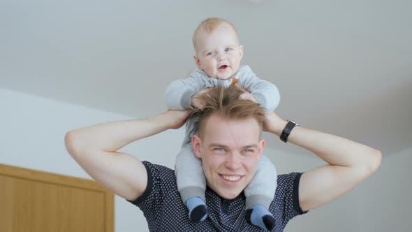 Parenting Joy