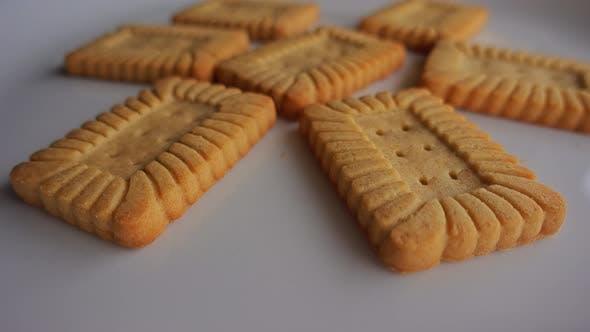 Thumbnail for Cookies Rotating