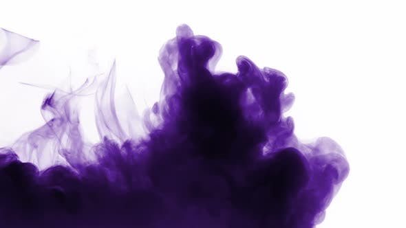 Thumbnail for Purple Smoke Spread