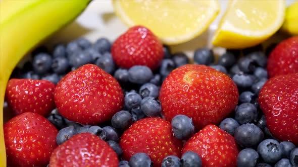 Thumbnail for Fruit Salad