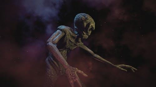 Alien Loop 05