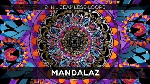 Mandalaz