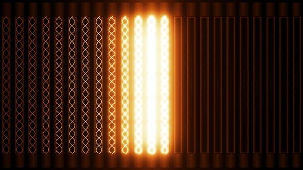 Lichter Helles Panel