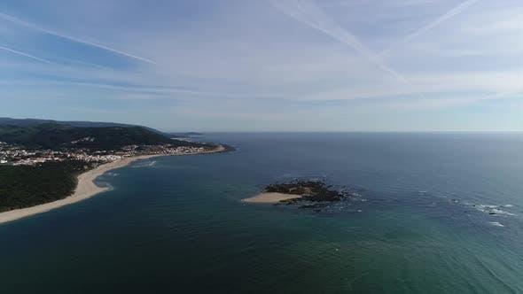 Thumbnail for Beach and Sea