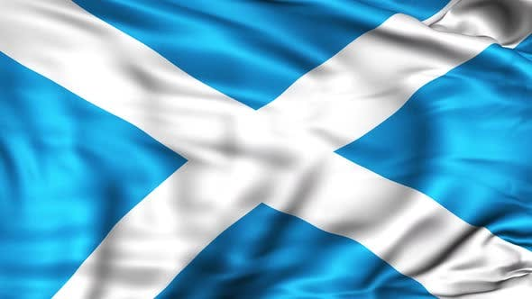 Thumbnail for Scotland Flag