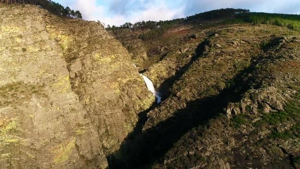 Thumbnail for Water Falling