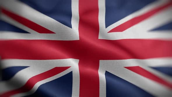 United Kingdom Front