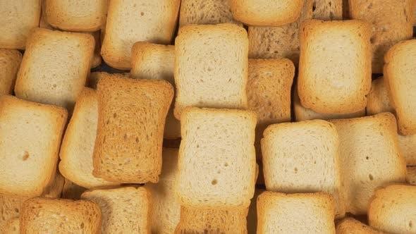 Thumbnail for Crispbread