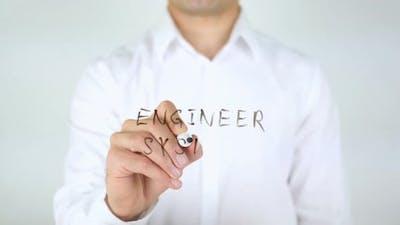 Engineer System