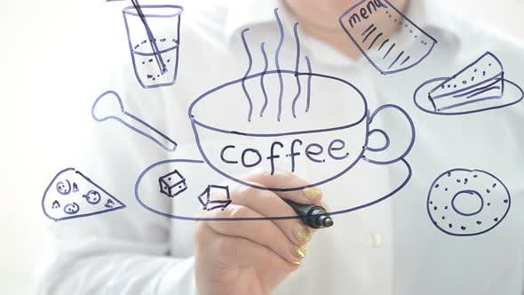 Thumbnail for Coffee 2
