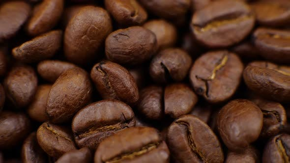 Thumbnail for Coffee Bean