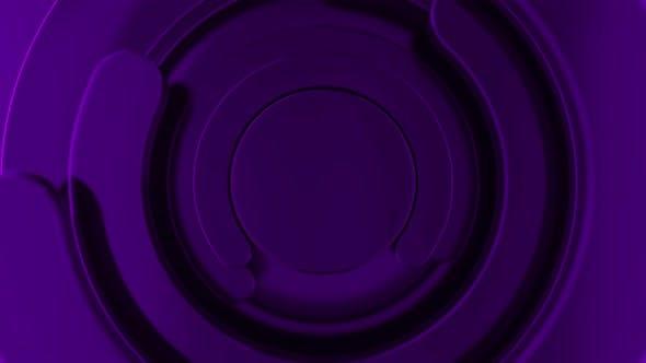 Thumbnail for Dark Abstract Circles