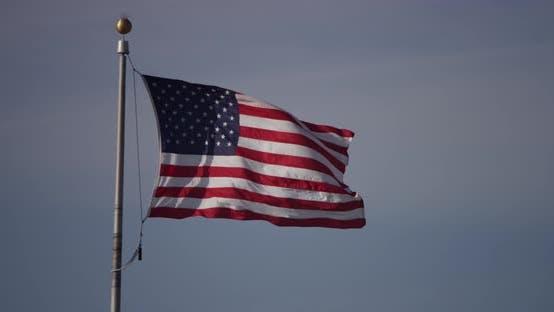 Thumbnail for Flag 02