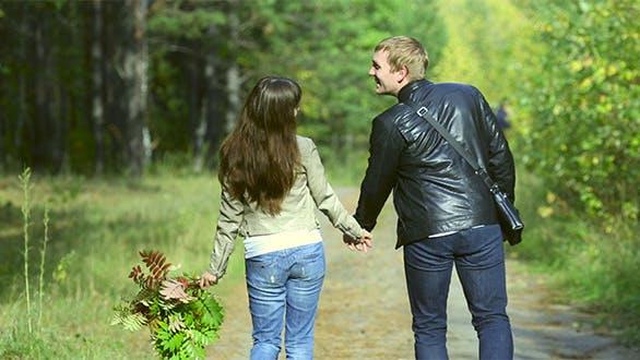 Thumbnail for Couple