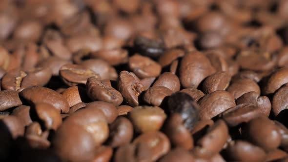Thumbnail for Kaffeebohnen