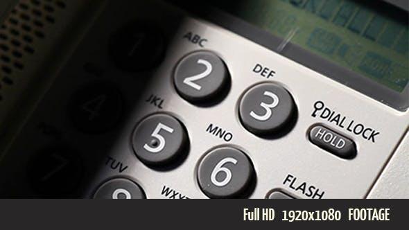 Thumbnail for Telephone 3