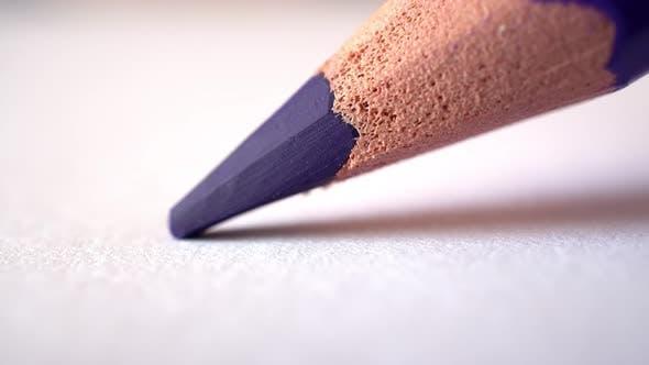 Thumbnail for Macro Draw Pencil 2