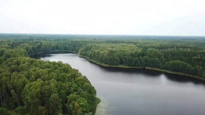 Lake Sosno 04