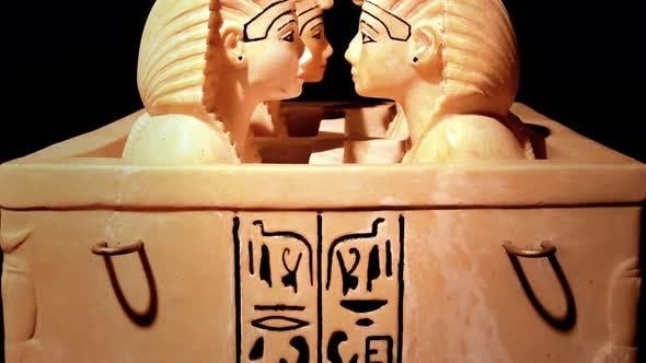 Thumbnail for Altes Ägypten