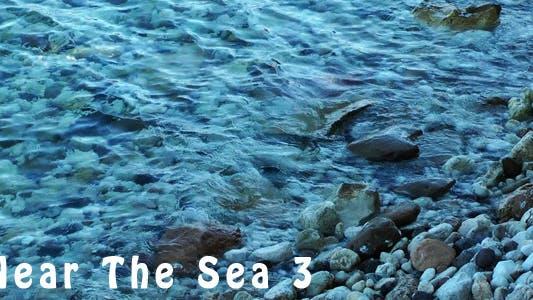 Thumbnail for Near the Sea 3