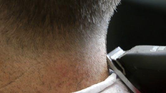 Thumbnail for Hair Cut 6
